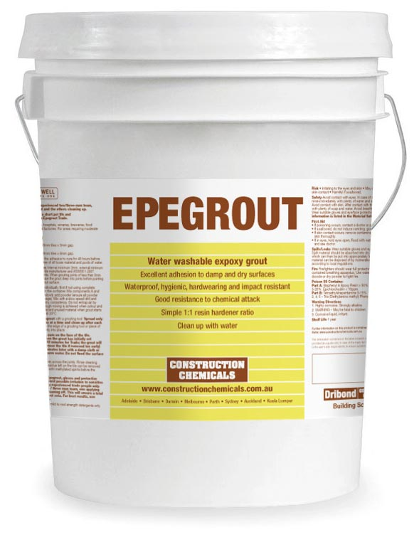Epegrout