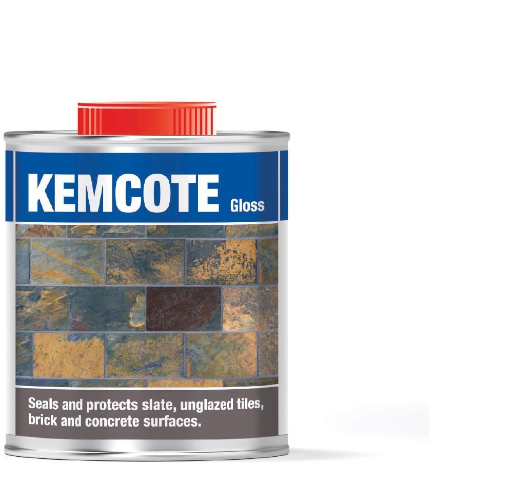 Kemcote Gloss