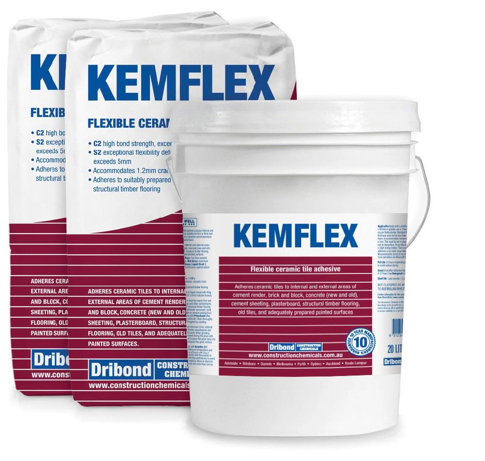 Kemflex