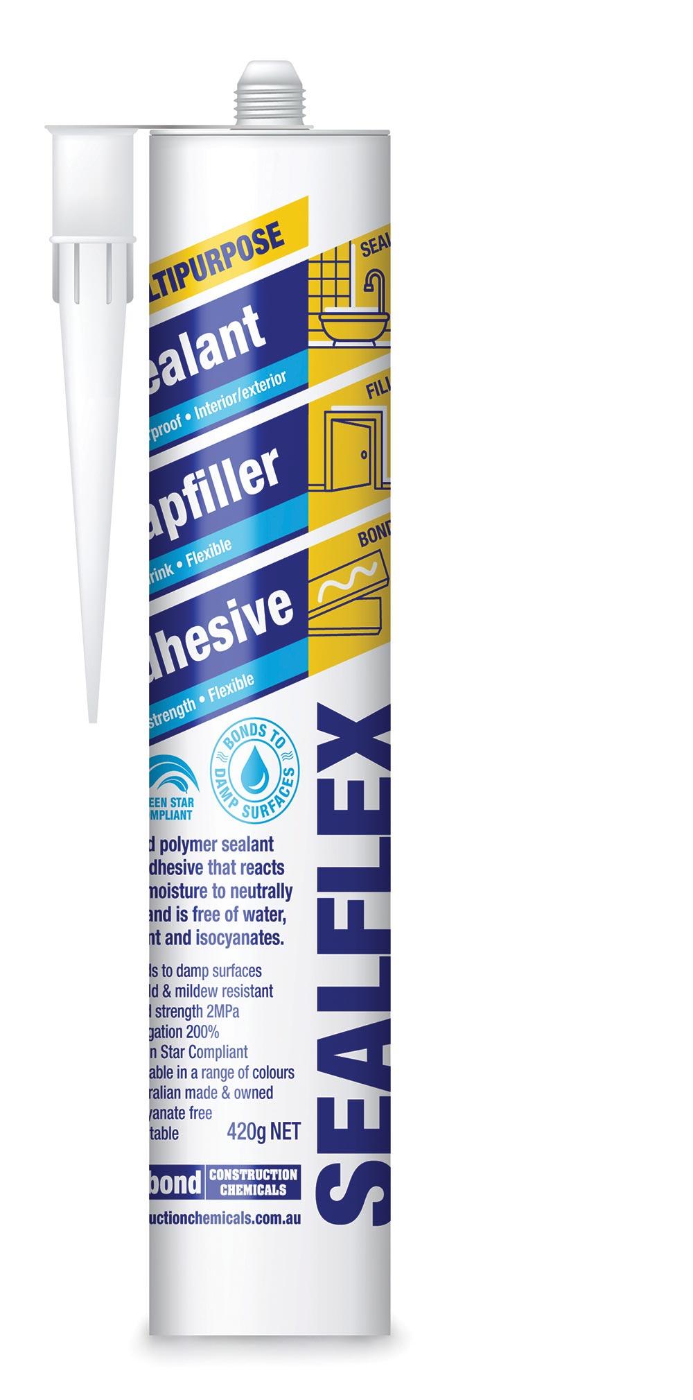 Sealflex