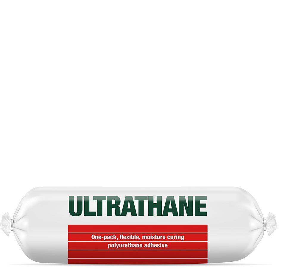 Ultrathane sausage